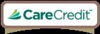 Care Credit Application